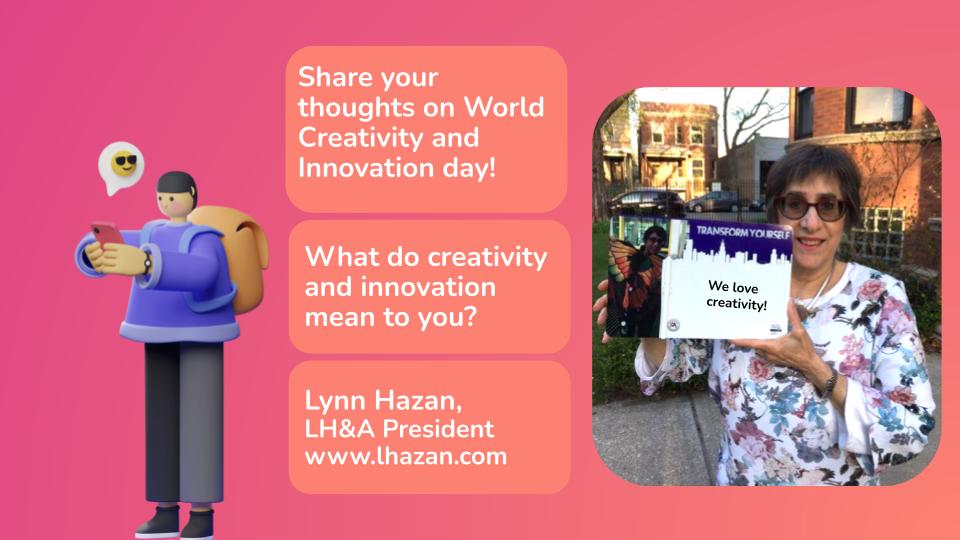 World Creativity and Innovation Day (10)