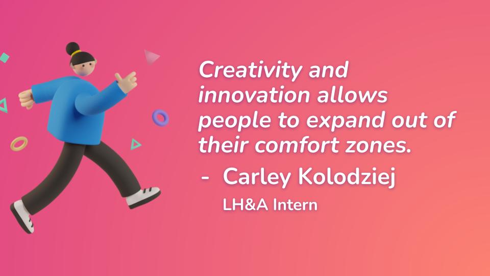 World Creativity and Innovation Day (4)