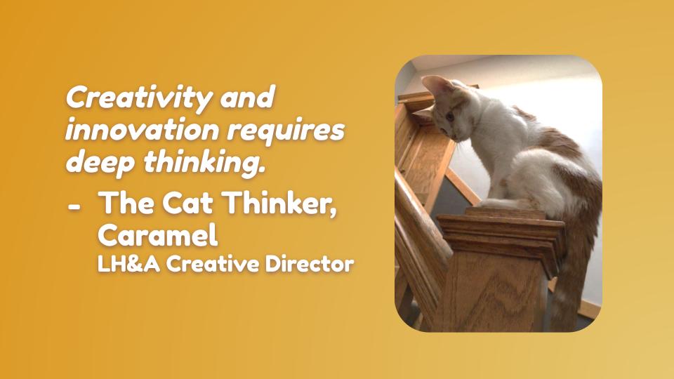 World Creativity and Innovation Day (5)